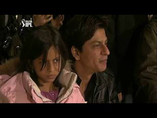 Bollywood Glitz: IPL 2009