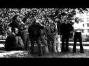 Разлад (ВИА Песняры ) (1982)