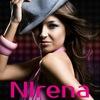 NIrena- стильная одежда и обувь