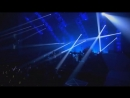 HD FTISLAND 2013 FTISLAND 6TH ANNIVERSARY CONCERT FTHX FULL CONCERT