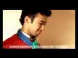Janob Hech Kim soundtrack by Sardor Rahimxon_144p