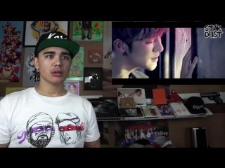 [РУС.САБ] JRE — KNK – KNOCK (MV Reaction)