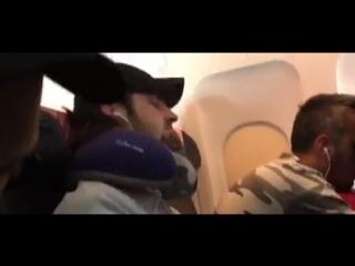 Долгая дорога домой video by NikolaBut