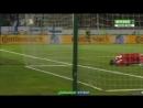Иcлaндия 3-2 Фuнляндuя | Обзор матча