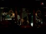 50 cent feat. Justin Timberlake - Ayo technology - M1