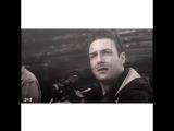 The Walking Dead Vines - Aaron || Boulevard Of Broken Dreams