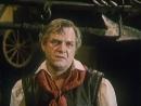 Остров сокровищ. 1 серия из 3 (1982)