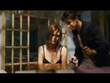 Мария Машкова голая в фильме «Закрытые пространства» (2008)