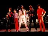 The Cars - Drive (1984) HQ - Ballads and Love Songs 40 - Baladas e can
