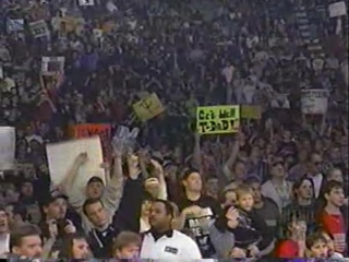 WCW Monday Nitro 15.03.99