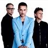 Depeche Mode || Пермь