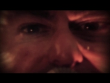 NAPALM DEATH - The Wolf I Feed (OFFICIAL VIDEO)