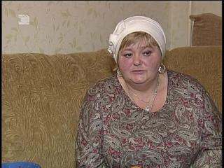 Родственники обвиняемого надеются на показания сотрудницы магазина