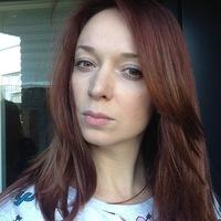 Аполонова Людмила