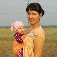 Валентина Феофанова