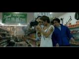 Фильм Особо опасен (русский трейлер 2008)