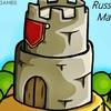 Grow Castle | Russian Mafia