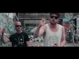 P.Smurf - Thesedayz (JayLib Nowadayz Remix)