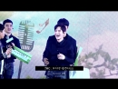 [FANCAM] 170121 EXO Kai Suho - 'Tintanic' @ Green Nature 2017 Fan Festival