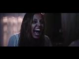 Ужасы  Девушка в лесу  лучшие фильмы ужасов новинки кино смотреть онлайн