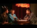 Большое зло и мелкие пакости 1=2 серия (2005) Детектив, Сериал Устинова