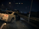 Need For Speed 2015 Часть 2. Nissan Skyline GT R34 DRIFT