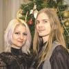 Dmitry Khazov