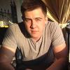 Sergey Chernetsov