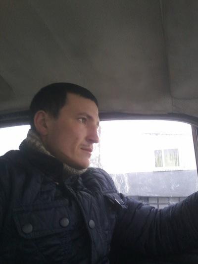 Володимир Чорноморець