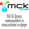 mck-group