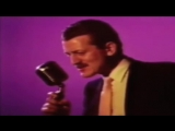 Yello - The Evenings Young (1981 HD)