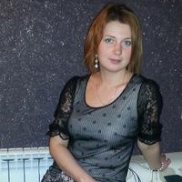 Сашенька Коновалова