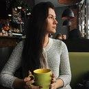 Вероника Бондарцева фото #12