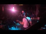 Lee Ranaldo &amp El Rayo