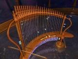 03 - Aqua Harp - Animusic - DivX 5