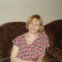 Ольга Черномаз
