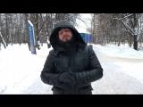 Видео приглашение на день рождения DJ Varda 15.01.2017