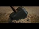 Тор против Разрушителя - Один из самых ярких эпизодов фильма