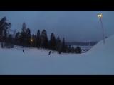 Экшн-видео Золотая Долина (spz-22-43)