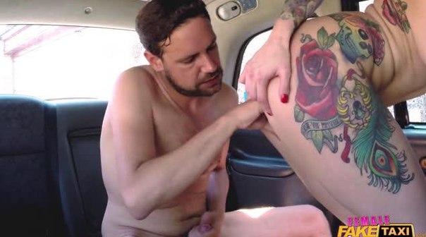 FemaleFakeTaxi – Ava Austen – Cabbie In Red Dress Fucks Her Fare HD Online