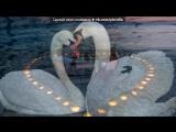 «картинки» под музыку 18. Зарубежный медляк - Под эту музыку все пары на дискотеках страстно целуются. Picrolla