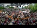 Boney M  feat  Liz Mitchell   Hit Medley ZDF Fernsehgarten_HD