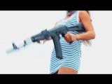 BROBASS WB(WEST BLOC) - ВМФ