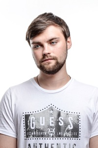 Богдан Курманчук