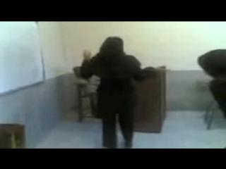 amirst21 digitall(HD) رقص دختردانشجوی ایرانی یاسمن Persian Dance Girl