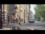 Lacoste_Eau_du_Parfum_EDP_15_YT