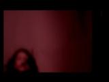 МАША СОБКО -Я НЕНАВИЖУ ТАКИХ   КАК ТЫ !!! видео бесплатно скачать на телефон или смотреть онлайн Поиск видео