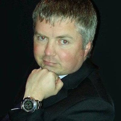 Николай Масловский