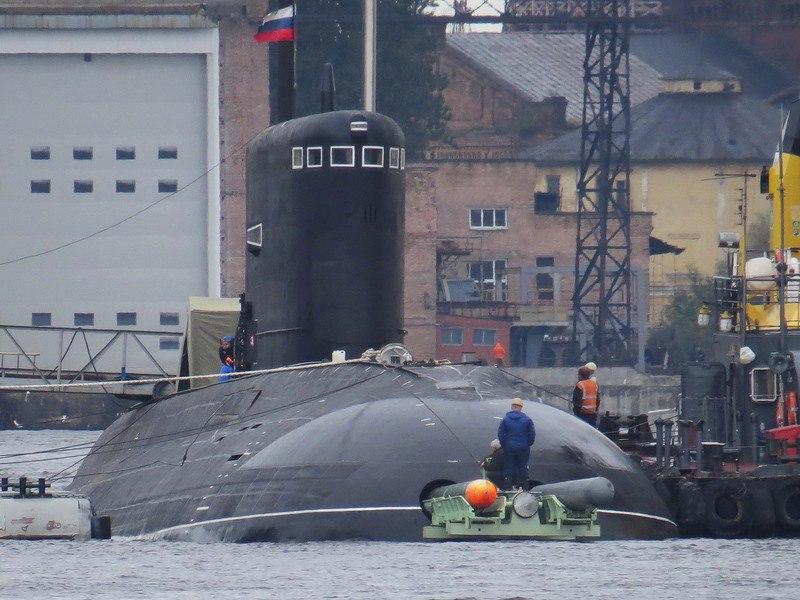 Orosz hadiflotta MpEPTZ_5sXQ