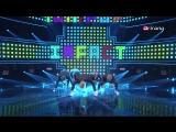[160318] IMFACT - Lollipop @ Simply K-Pop